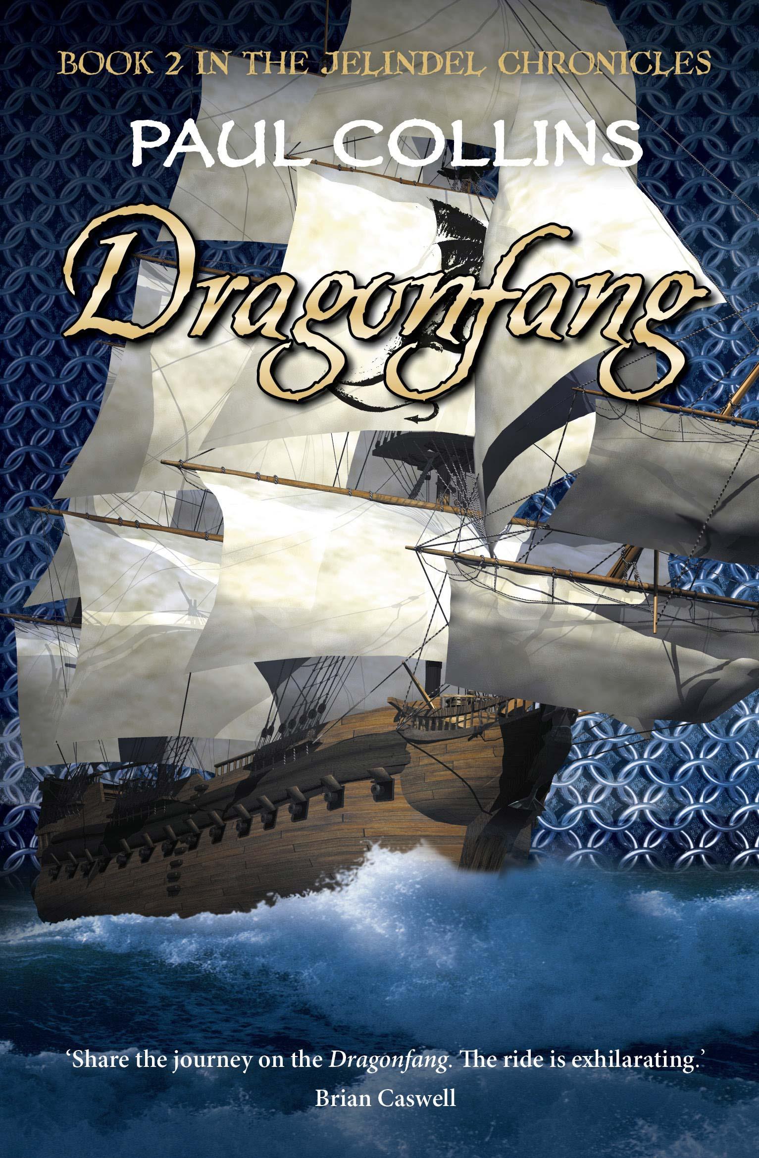 Dragonfang
