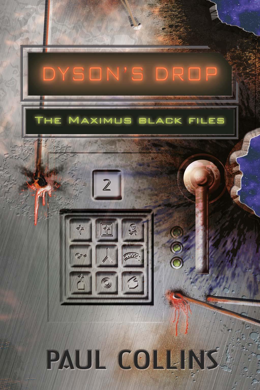 Dyson's Drop