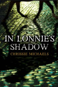 In Lonnie's Shadow