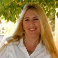 Kayleen West