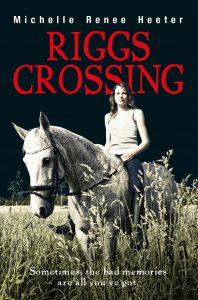 Rigg's Crossing