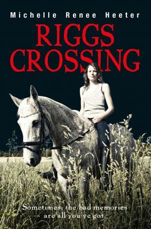 Rigg's Crossing