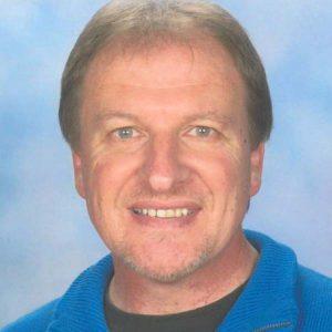 Robert Favretto