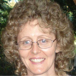 Robyn Osborne