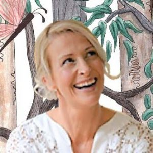 Tania McCartney