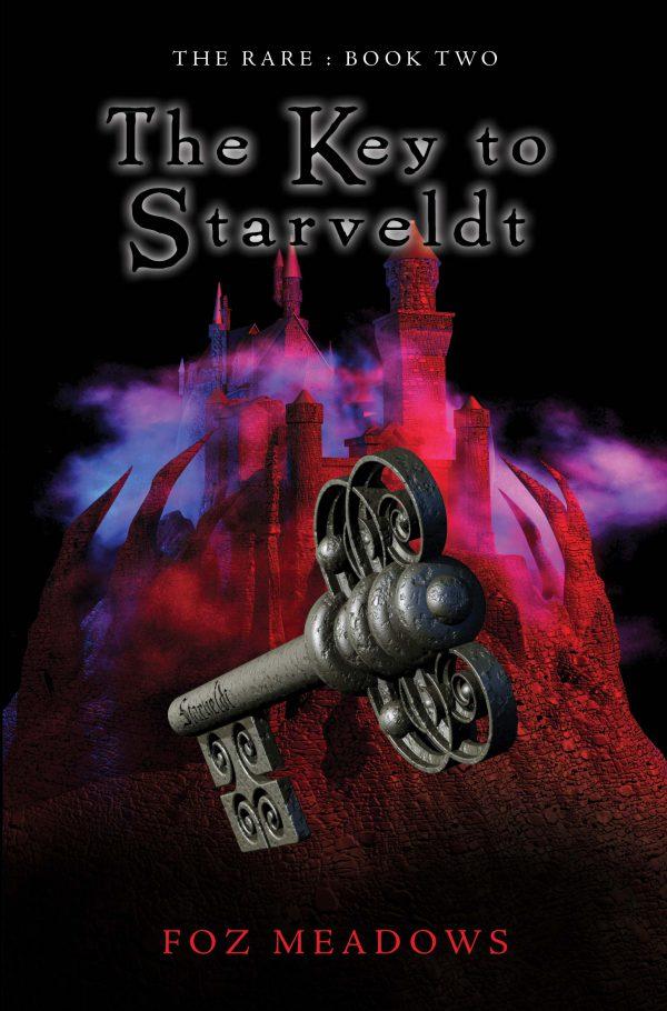 The Key to Starveldt