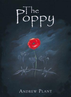 The Poppy