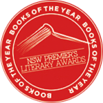 NSW Premier's Literary Awards (Shortlisted)