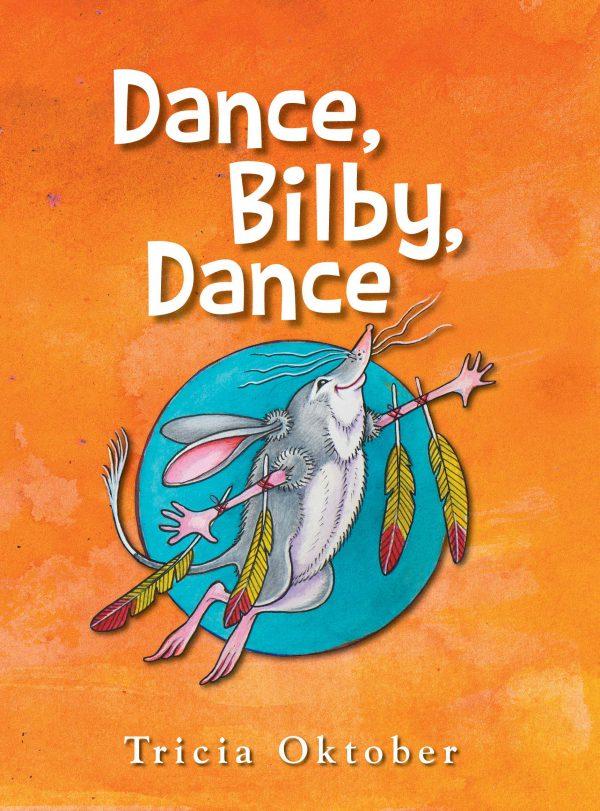 Dance, Bilby Dance