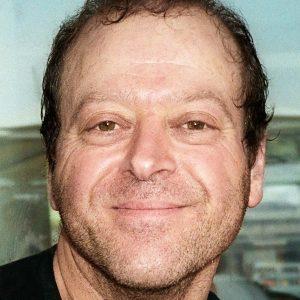 Jim Schembri