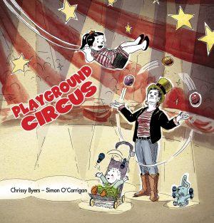 Playground Circus
