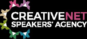 Creative Net Speakers' Agency