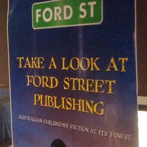 Ford Street Publishing