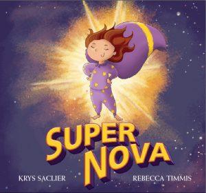 super-nova-krys-saclier