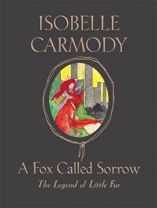 fox-called-sorrow-cover