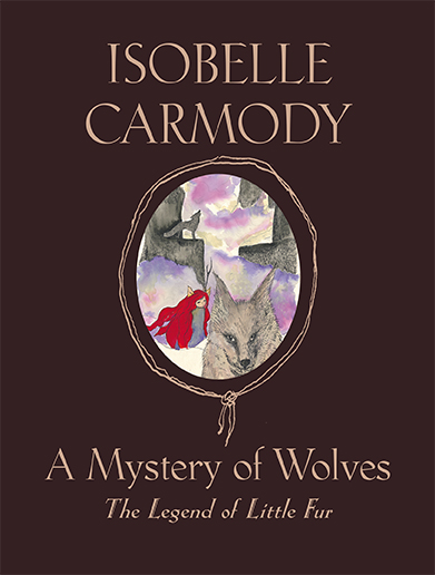 a-mystery-of-wolves
