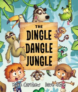 The Dingle Dangle Jungle