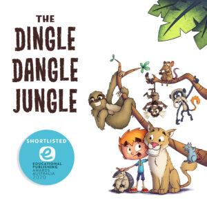 The Dingle Dangle Jungle