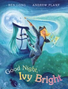 Good Night, Ivy Bright