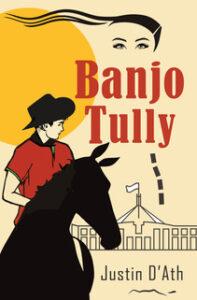 Banjo Tully
